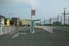 北熊本駅前駐車場