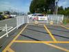akippa【予約が出来る】駐車場