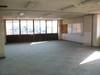 菊池プラザ J室