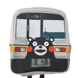 リュック2号正面(ネット用).jpg