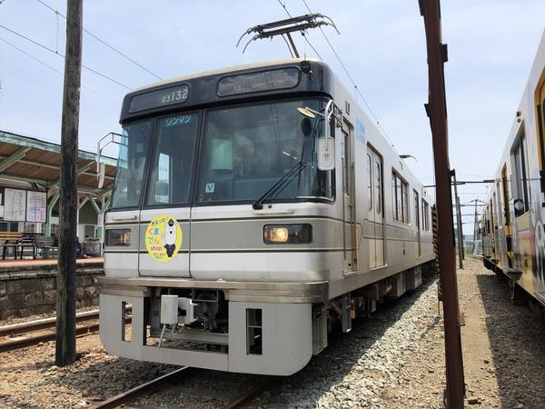 七夕電車.jpeg