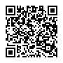 鉄道アプリ iPhone用.2.jpg
