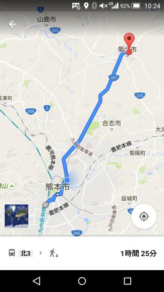 googlemap4.png