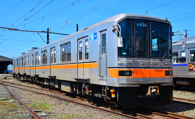 「熊本電鉄」の画像検索結果